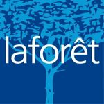 LAFORET Immobilier - Agence Actions Immobilières
